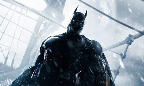 Игру Batman: Gotham Knights покажут 18 августа