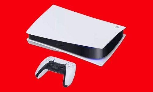 Появилась новая причина купить PS5 в день выхода