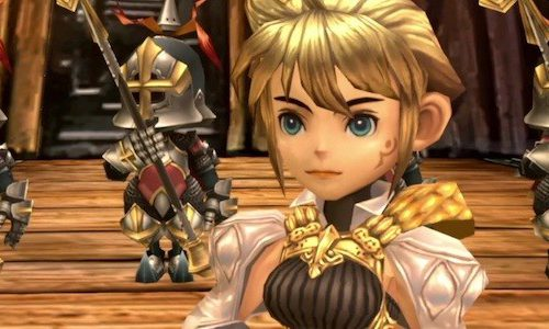 Новинки и скидки недели Nintendo eShop (28-30 августа)