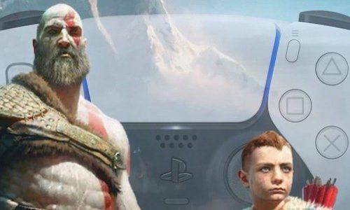 Утечка раскрыла большой эксклюзив PS5