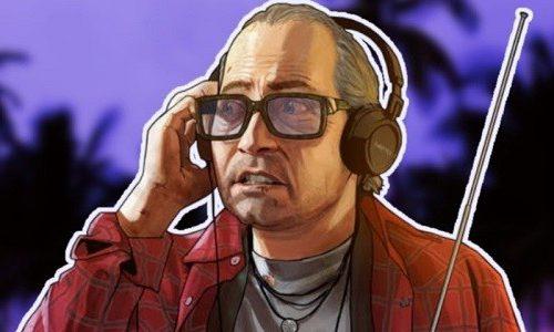 Фанаты начинают переживать по поводу GTA 6
