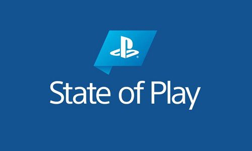 Дата и время начала State of Play в августе