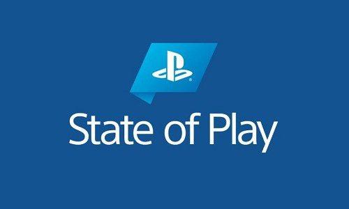 Где смотреть State of Play (6 августа). Анонсы PS5 и PS4