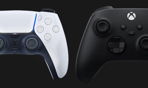 Старт продаж PlayStation 5 и Xbox Series X состоится в ноябре и Microsoft выиграла эту гонку