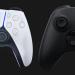 Особенности Call of Duty: Black Ops Cold War для PS5 и Xbox Series X