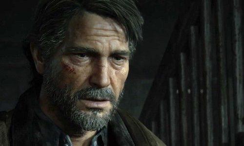 26 сентября могут показать мультиплеер The Last of Us 2