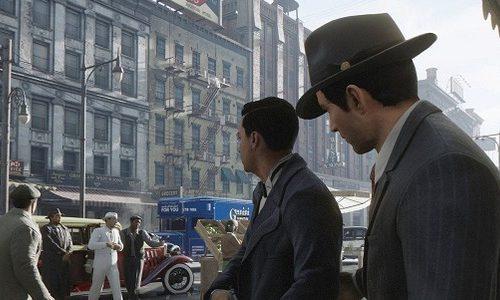 Отзывы и оценки Mafia: Definitive Edition. Какой вышла «Мафия» в 2020