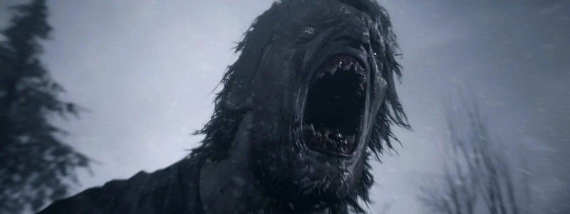 Подтверждено, что Resident Evil 8: Village может выйти на PS4 и Xbox One
