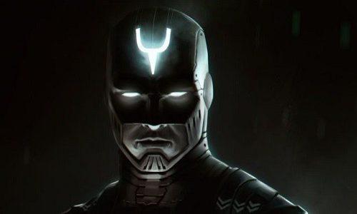 Тизер появления Нелюдей в Marvel's Avengers
