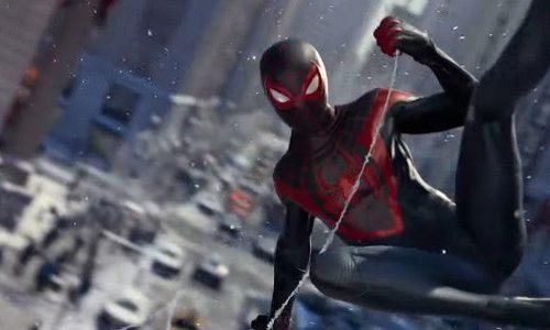 Sony рассказали, почему выросли цены на игры в PS Store