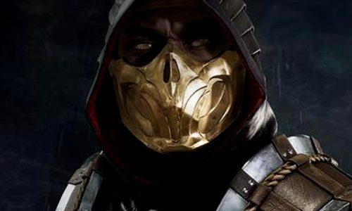Утечка Mortal Kombat 11 раскрыла новый контент