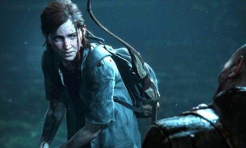 The Last of Us 2 уже можно купить по скидке