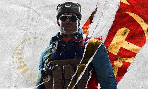 Трейлер мультиплеера Call of Duty: Black Ops Cold War. Даты бета-теста
