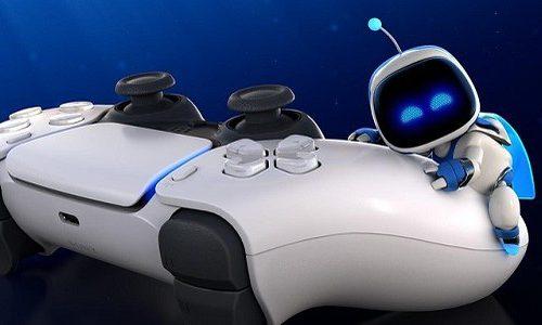 Новый трейлер PS5 перед раскрытием цен и даты выхода