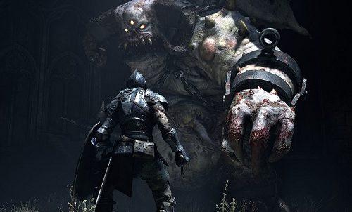 Sony повысили цены на игры для PS5