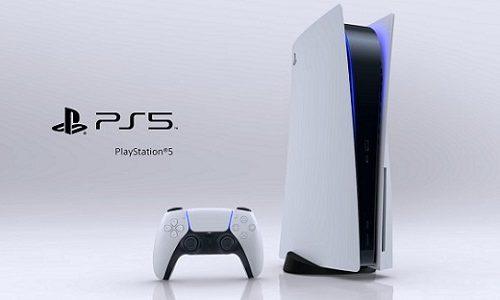 Sony прокомментировали спорный предзаказ PS5