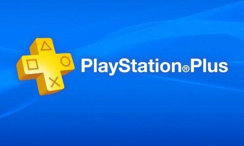 Реакция фанатов PS4 на игры PS Plus за октябрь 2020