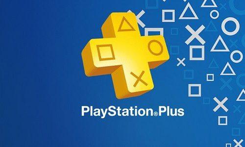 Список PS Plus за октябрь 2020 тизерит анонс игры