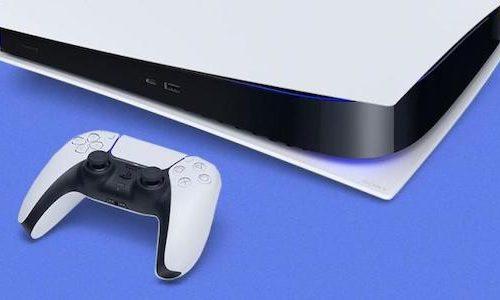 Sony запретили перепродавать игры для PS5?