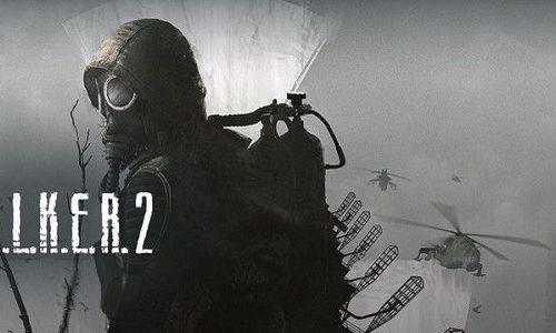 Что известно о STALKER 2: дата выхода, сюжет и геймплей