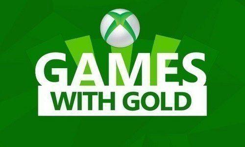 Раскрыты бесплатные игры Xbox Live Gold за ноябрь 2020