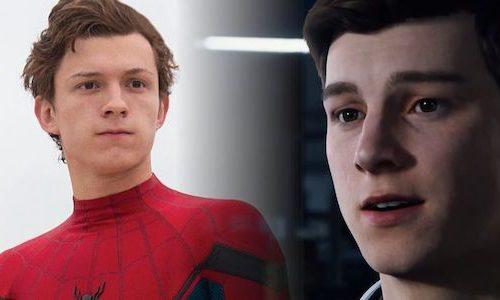 Создателю Marvel's Spider-Man угрожают из-за изменения Питера Паркера
