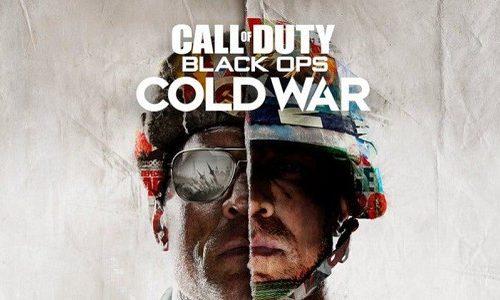 Системные требования Call of Duty: Black Ops Cold War. У вас пойдет?