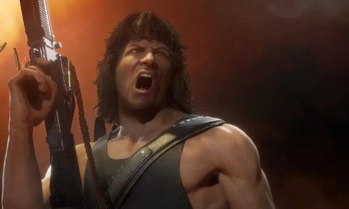 Детали Mortal Kombat 11 Ultimate: дата выхода, Рэмбо и PS5