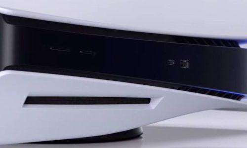 Sony совершили ошибку с PS5 Digital Edition