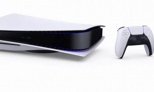 Обзоры PlayStation 5. Прессу неожиданно впечатлила не консоль