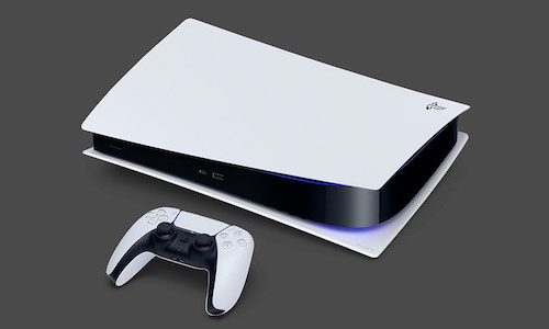 Не все получат PS5 Digital Edition в день выхода в России