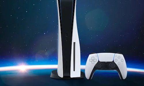 «М.Видео» и «Эльдорадо» открыли новый предзаказ PlayStation 5