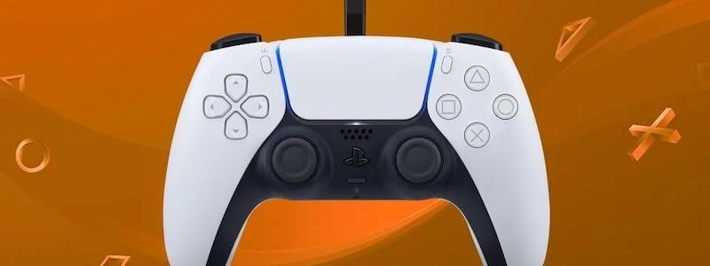 Решение странной проблемы PS5: не заряжается DualSense в режиме покоя