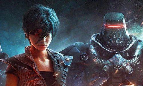 Beyond Good & Evil 2 все еще в разработке. Игра далеко продвинулась