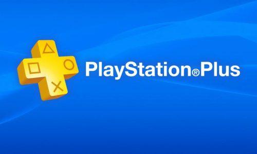 Подписчики PS Plus смогут получить игры для PS5, даже не покупая консоль