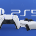 У PlayStation 5 лучший старт продаж в истории консолей