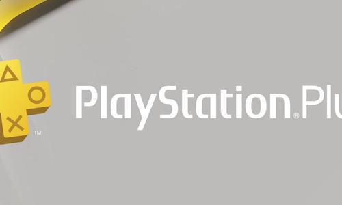 Подписку PS Plus можно купить по скидке перед анонсом игры за декабрь