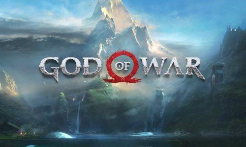 God of War потенциально заработал более полмиллиарда долларов для PlayStation