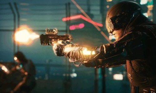 Проблемы Cyberpunk 2077 приводят к убыткам в 1 миллиард долларов