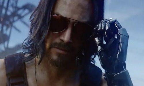 Детали мультиплеера Cyberpunk 2077 появятся в 2021 году