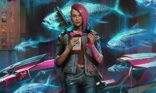 Фанаты GTA не хотят повторения релиза Cyberpunk 2077
