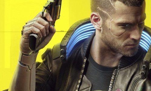 Cyberpunk 2077 удалили из PS Store. Все игроки могут вернуть деньги