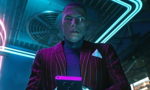 СМИ: Разработчики Cyberpunk 2077 недовольны руководством CD Project RED