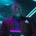Вышел патч 1.05 для Cyberpunk 2077. Что исправили?