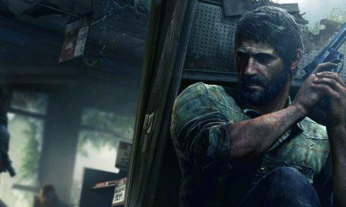 В The Last of Us есть отсылка к серии Uncharted, но ее никто не нашел