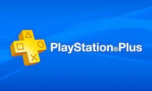 Sony возвращают деньги за одну из игр PS Plus в январе