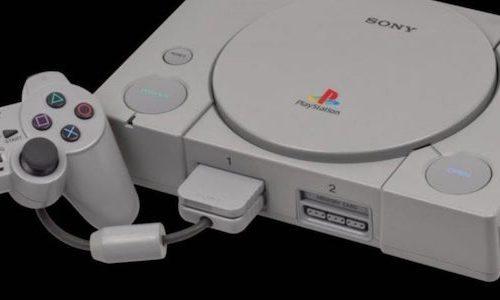 Отмененная игра для PlayStation вышла спустя 20 лет