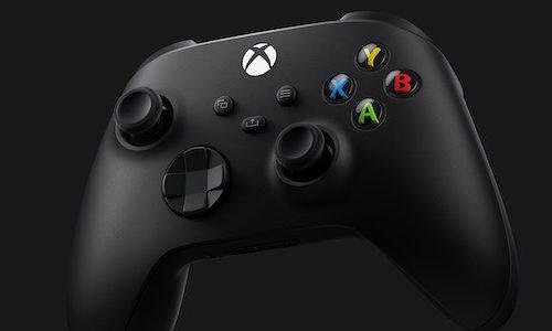 Объяснено, почему геймпады Xbox Series используют батарейки
