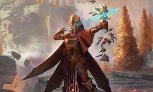 Раскрыт возможный сеттинг Dragon Age 4