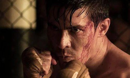 Кем на самом деле может быть Коул Янг в Mortal Kombat
